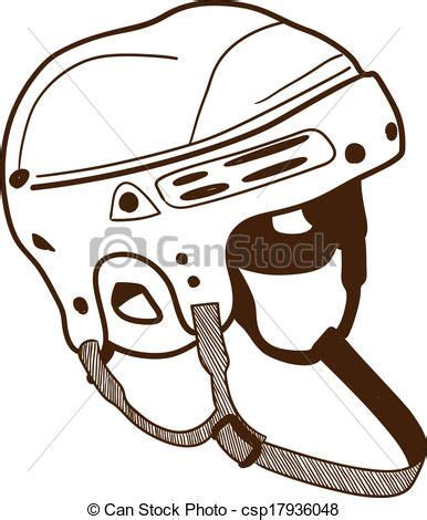 Essay about ice hockey game